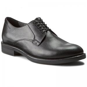Γυναικεία oxford Vagabond Amina 20-Black