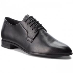 Γυναικεία oxford Vagabond Frances 20-Black