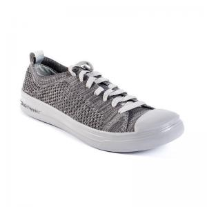 Γυναικεία sneakers Hush Puppies 1874 Dark grey