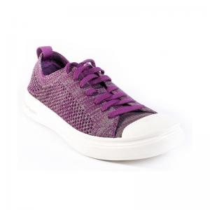 Γυναικεία sneakers Hush Puppies 1874 Fuchsia