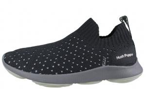 Γυναικεία sneakers Hush Puppies Free 6475 002-Black