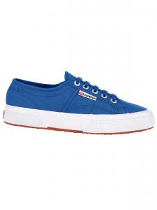 Γυναικεία sneakers Superga 2750 Cotu Classic G03-Sea Blue