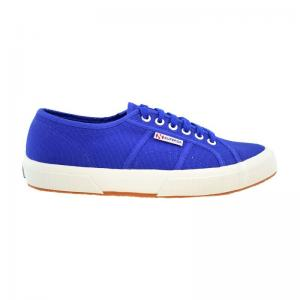 Γυναικεία sneakers Superga 2750 Cotu Classic G88-Intense Blue